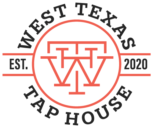 West Texas Tap House